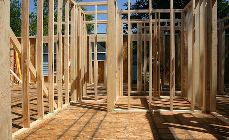 Framing services in Sydney- Reliable carpenters for framing