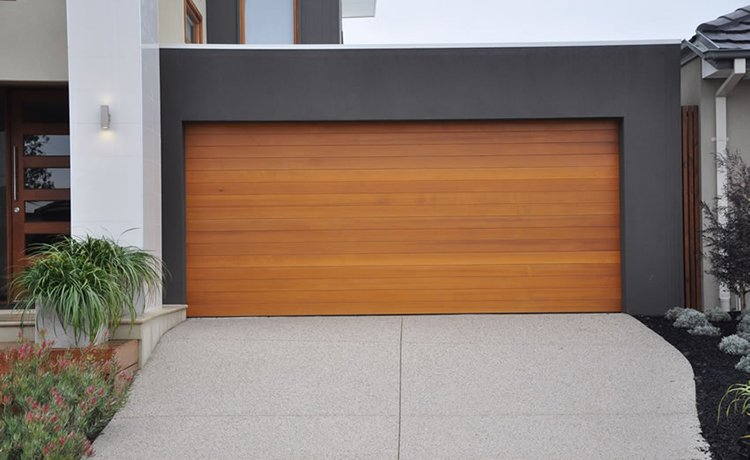 Garage And Carport Builder In Sydney All Styles Covered
