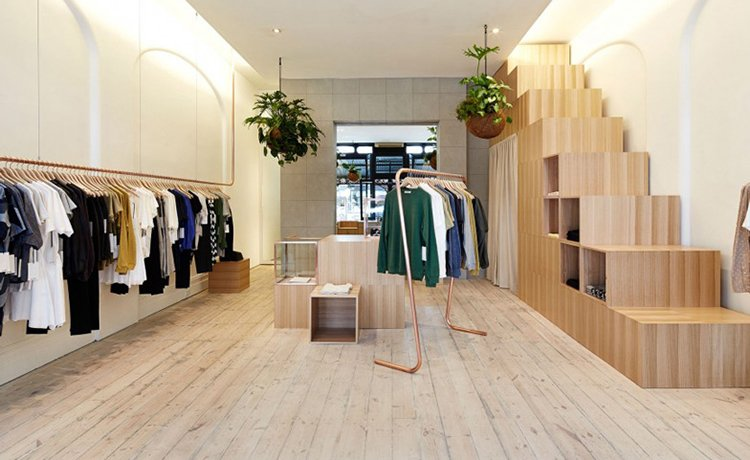 Shop And Office Fit Outs Quality Installs To Make Your